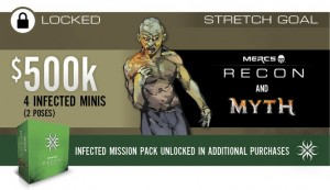 recon_infected